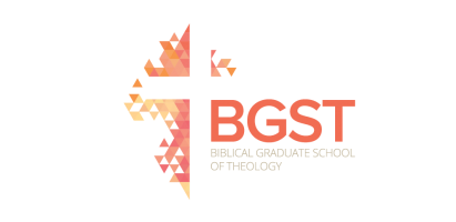 Biblical Graduate School of Theology